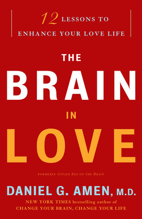 The Brain in Love by