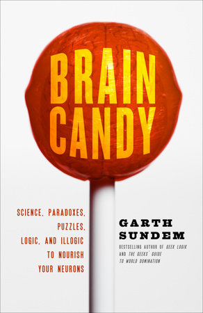 Brain Candy by