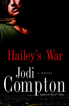 Hailey's War by