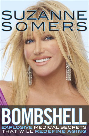Bombshell by