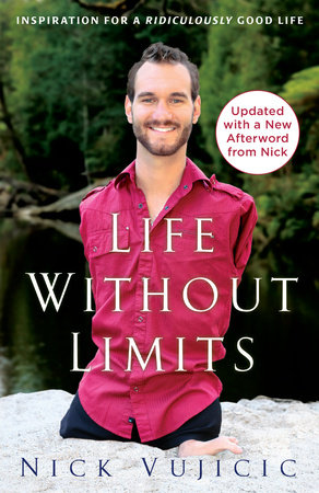 Life Without Limits by