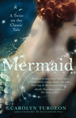Mermaid by