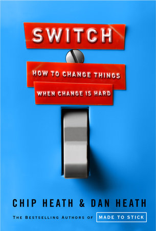 Switch by