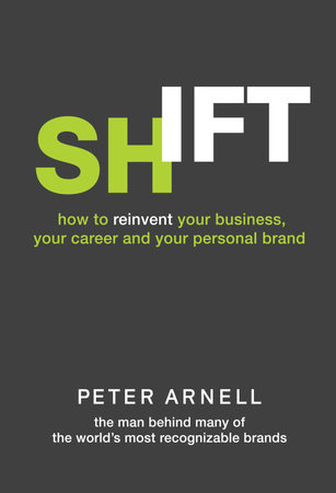 Shift by