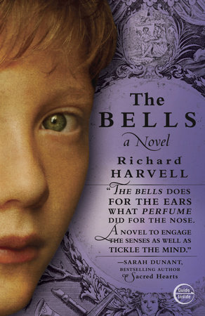 The Bells by