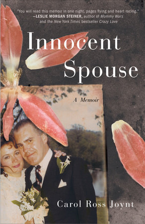 Innocent Spouse by Carol Ross Joynt