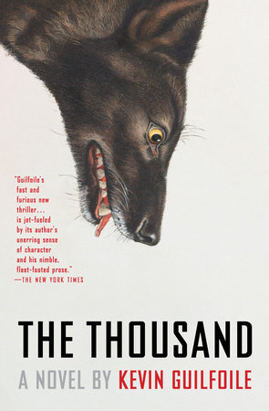 The Thousand by