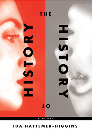 The History of History by