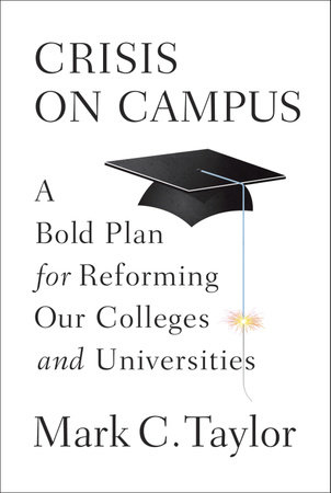Crisis on Campus