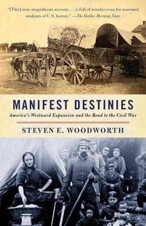 Manifest Destinies