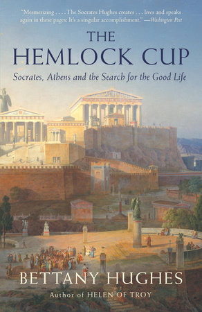 The Hemlock Cup by