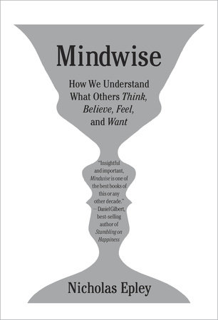 Mindwise by
