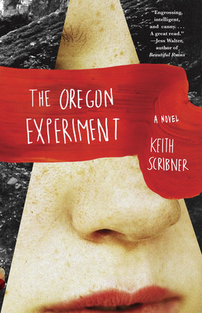 The Oregon Experiment by