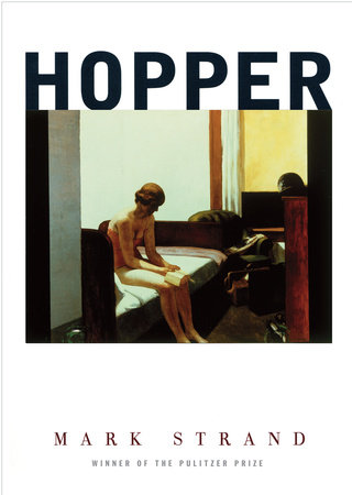 Hopper by
