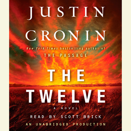 The Twelve by