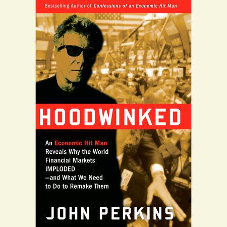 Hoodwinked by