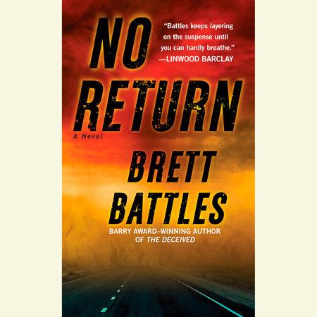 No Return by