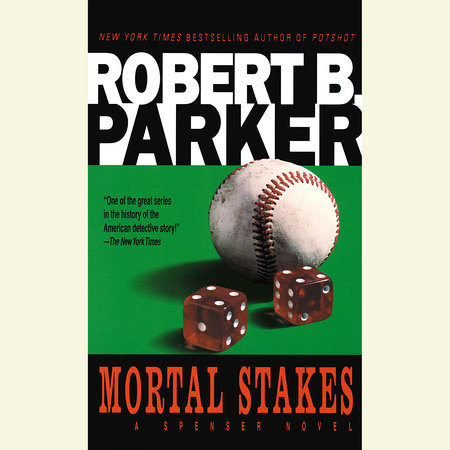 Mortal Stakes by