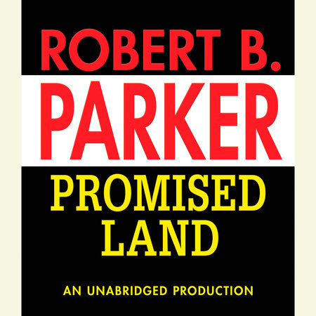 Promised Land by