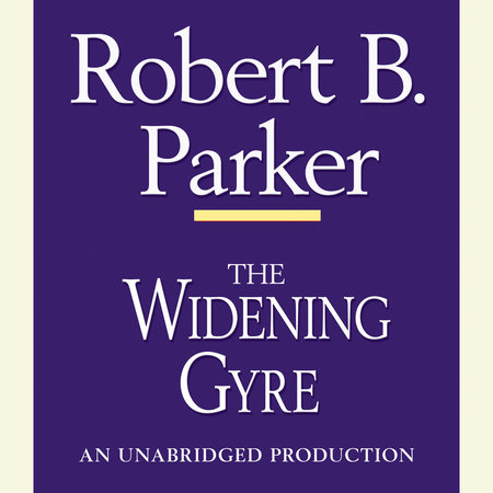 The Widening Gyre by