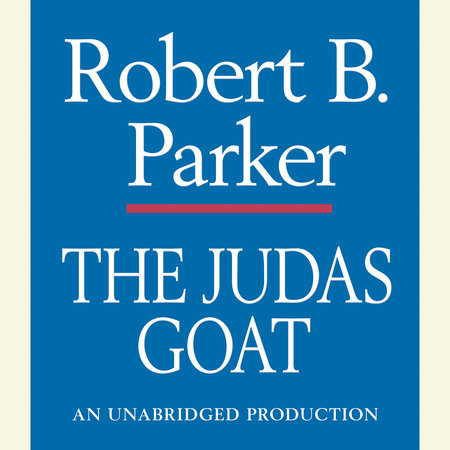 The Judas Goat by