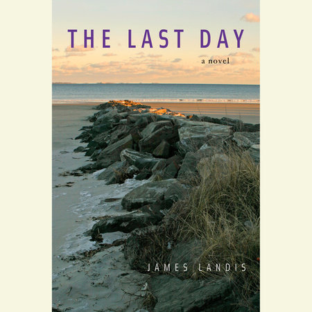 The Last Day by James Landis