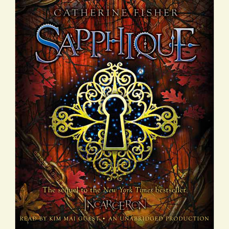 Sapphique by