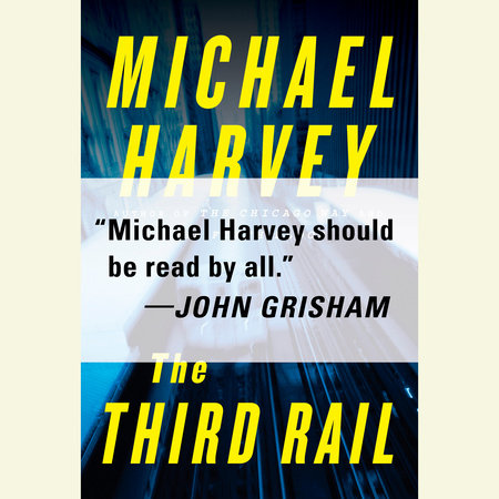 The Third Rail by