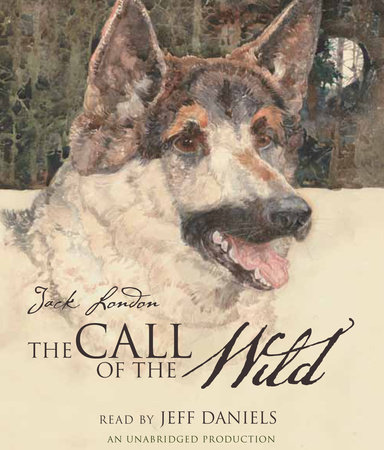 The Call of the Wild by
