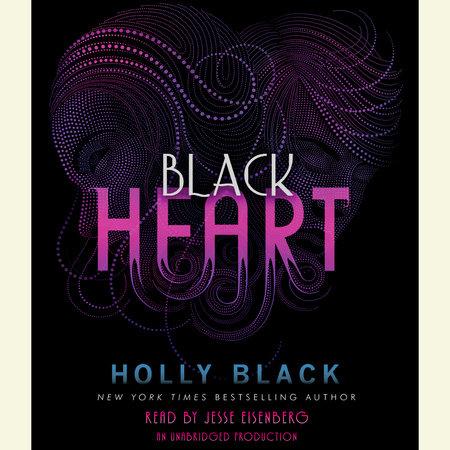 Black Heart by