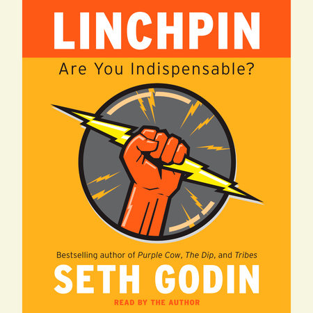 Linchpin by