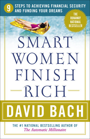 Smart Women Finish Rich by