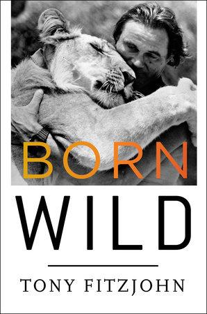 Born Wild by