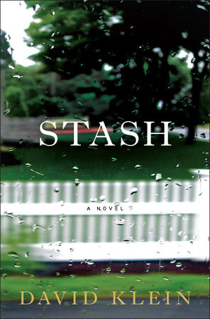 Stash by
