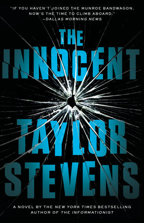 The Innocent by