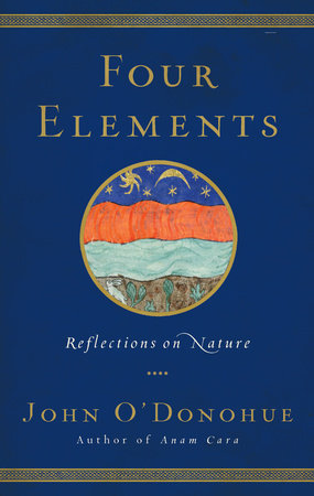 Four Elements by
