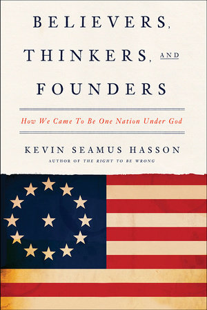 Believers, Thinkers, and Founders