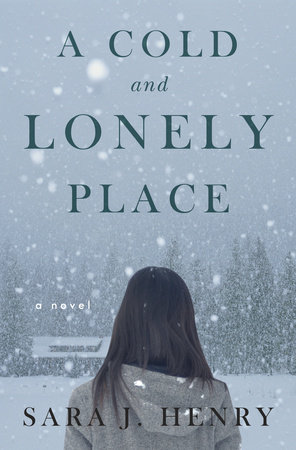 A Cold and Lonely Place by