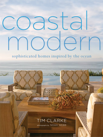 Coastal Modern by Tim Clarke and Jake Townsend