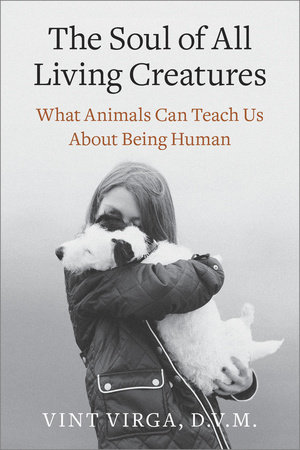 The Soul of All Living Creatures by
