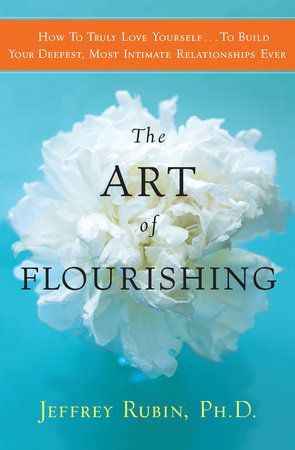 The Art of Flourishing by