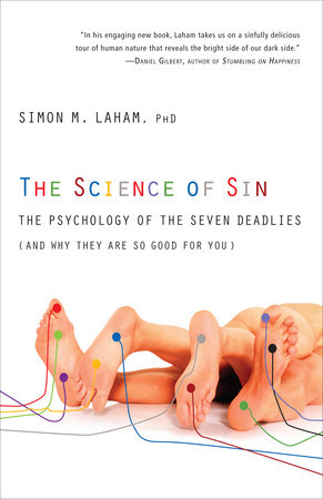 The Science of Sin by