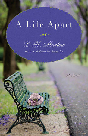 A Life Apart by