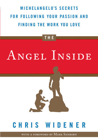 The Angel Inside by