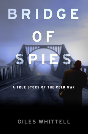 Bridge of Spies by