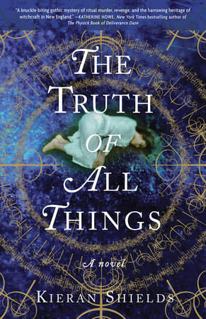 The Truth of All Things by