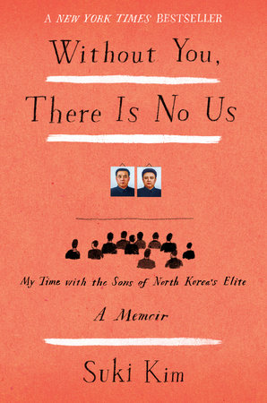 Cover art for Without You, There Is No Us
