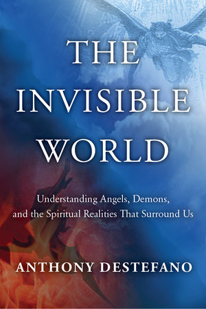 The Invisible World