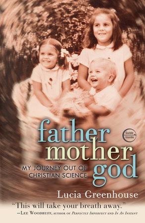 fathermothergod by