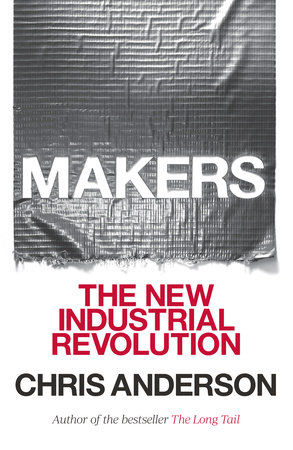 Makers by